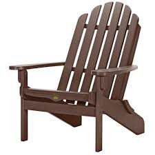Folding Adirondack Chair Woodworking Plans by Essentials Folding Adirondack Chair Pawleys Island