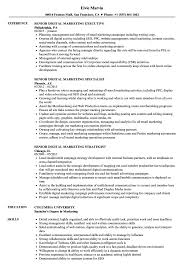 Digital Marketing Resume Examples - Major.magdalene-project.org Resume Sample Rumes For Internships Head Of Marketing Resume Samples And Templates Visualcv Specialist Crm Velvet Jobs How To Write A That Will Help Land Your Skills 2019 Are You Qualified Be Hired Complete Guide 20 Examples Spin For Career Change The Muse Top To List On 40 8 Essential Put On In By Real People Intern