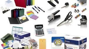 fournitures de bureau fournitures de bureau et papier d impression centre est