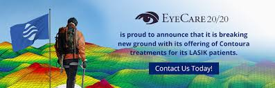 Alcon Precision Device Facility Sinking Spring Pa by Lasik Eye Surgery U0026 Cataract Surgery In New Jersey Eyecare 20 20