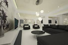 104 Interior Design Modern Style Contemporary Project For A Home Nobili