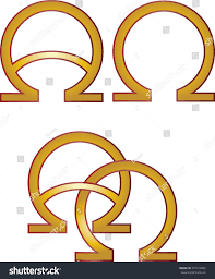 Greek Letters Dr Odd