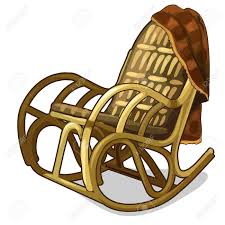 Vintage Comfortable Rocking Chair With Blanket. Vector Illustration ... Wooden Rocking Chair On The Terrace Of An Exotic Hotel Stock Photo Trex Outdoor Fniture Txr100 Yacht Club Rocking Chair Summit Padded Folding Rocker Camping World Loon Peak Greenwood Reviews Wayfair 10 Best Chairs 2019 Boston Loft Furnishings Carolina Lowes Canada Pdf Diy Build Adirondack Download A Ercol Originals Chairmakers Heals Solid Wood Montgomery Ward Modern Youtube