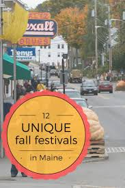 Pumpkin Patch Portland Maine by Best 25 Fall Festivals Ideas On Pinterest Halloween Festival