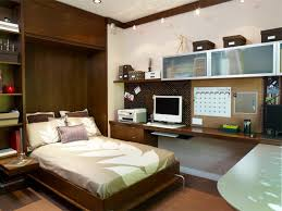 5 Tiny Bits Of Suggestions About Realizing Teenage Girl Bedroom Inspiring Design For With King Size Pink Bed