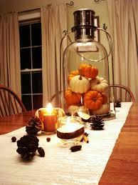 Medium Size Of Kitchen Fall Decorating Christmas Decorations Outdoor Dollar Tree Garland Hobby