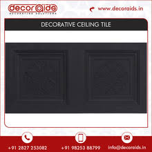 Cheap 24x24 Ceiling Tiles by Fireproof Ceiling Tiles Fireproof Ceiling Tiles Suppliers And