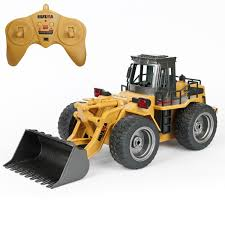 6 Channel RC Bucket Truck Amazoncom Little Tikes Dirt Diggers 2in1 Dump Truck Toys Games 2017 Hess And End Loader Light Up Toy Goodbyeretail Intertional 4300 Altec Bucket C Flickr Long Haul Trucker Newray Ca Inc Sce Volunteers Cook Electric Made Of Food Cans 3bl Buy Bruder 116 Man Tga Low Online At Universe Decool 3350 King Steer Building Block Set Lloyd Ralston Ho Scale 7600 Utility Wbucket Lift Yellow Air Pump Crane Series Brands Products Www Lighted Ford F450 Xl Regular Cab Drw Service Body Lego Technic Lego 8071 Muffin Songs
