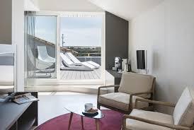 spa jean de monts hotel atlantic thalasso valdys jean de monts
