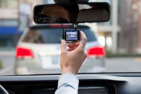 Dash Cams With GPS | Dashboard Cameras | GARMIN 2017 New 24 Inch Car Dvr Camera Full Hd 1080p Dash Cam Video Cams Falconeye Falcon Electronics 1440p Trucker Best With Gps Dashboard Cameras Garmin How To Choose A For Your Automobile Bh Explora The Ultimate Roundup Guide Newegg Insider Dashcam Wikipedia Best Dash Cams Reviews And Buying Advice Pcworld Top 5 Truck Drivers Fleets Blackboxmycar Youtube Fleet Can Save Time Money Jobs External Dvr Loop Recording C900 Hd 1080p Cars Vehicle Touch