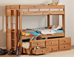 bunk beds rent a center furniture aarons rent to own bedroom