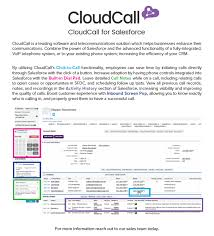 CloudCall Reviews And Pricing - 2018 Vitel Global Communications Hosted Pbx Voip Service Provider Salesforce Sales Cloud Lightning Professional Salesforcecom Lkpoint Connect Desktop Edition For Lkpoint360 Entry 23 By Billaire Design An Pricing Table Infographic Chime Lync Integration With Youtube Cloudbased Business Voip Phone Systems From Vonage The New Ui Intelligence And Integrations Help Fonality Launches Pbxtra Unified Agent On Salesforcecoms Force Computer Telephony Cti Salesforce Opencti Call Center Voipstudio Realzips Geodata Platform G2 Crowd