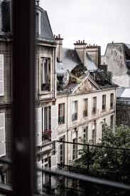 100 Saint Germain Apartments Apartment By Frederic Berthier Paris