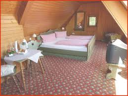 chambre d hote allemagne foret chambre d hotes foret allemagne chambre d hotes foret