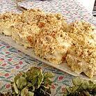 milchmädchen kuchen rezepte chefkoch