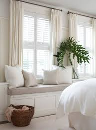 Living Room Curtain Ideas Pinterest by Best 25 Short Window Curtains Ideas On Pinterest Long Window