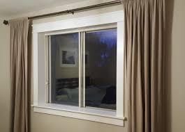 Turtles and Tails Installing Craftsman Style Door & Window Trim