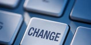 cabinet de conseil conduite du changement pourquoi mettre en œuvre les actions de conduite du changement dès