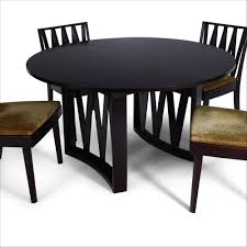 Dining Room Ensemble By Paul Frankl, USA 1940s Art Deco Ding Room Set Walnut French 1940s Renaissance Style Ding Room Ding Room Image Result For Table The Birthday Party Inlaid Mahogany Table With Four Chairs Italy Adams Northwest Estate Sales Auctions Lot 36 I Have A Vintage Solid Mahogany Set That F 298 As Italian Sideboard Vintage Kitchen And Chair In 2019 Retro Kitchen 25 Modern Decorating Ideas Contemporary Heywood Wakefield Fniture Mediguesthouseorg