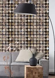 papier peint imitation carrelage cuisine papier peint imitation carrelage cuisine home design ideas 360