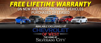 Chevrolet Of West | Serving Hillsboro, TX, Waco, And Waxahachie ... 2018 Ford F150 Xl In Waco Tx Austin Birdkultgen Frontier Truck Accsories Gearfrontier Gear Texas Offroad And Performance Your One Stop Shop For Everything Chevy Dealer Near Me Autonation Chevrolet Raptor F250 Dallas Jeep Lift Kits Works Unlimited Westin Automotive Freightliner Western Star Trucks Many Trailer Brands
