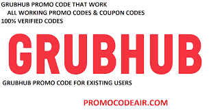 HOT) ! Grubhub Promo Codes 2019 | For Existing Users ... Save With Verified Tiffs Treats Coupons Promo Codes Tyson Frozen Chicken Strips Coupons Amc Movie Snack Gorge Wildlife Park Discount Vouchers K9 Cuisine Code Discount Beauty Boutique Coupon Supershoes Com Which Do You Prefer To Enjoy When Youre Midnight Delivery Promo Cluedupp How Shop Jcpenney 10 Off 50 Hot Grhub 2019 For Existing Users Bombay Garden Santa Clara Nike Australia Wyndhamvacationrentalscom Tide Powder Do Autozone Employees Get A On Alldata Coupon Its The Last Sunday Fun Day Of January