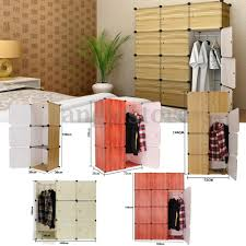 Sterilite 4 Drawer Cabinet Kmart by Plastic Storage Cabinet Ebay