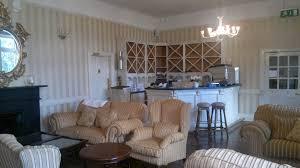 100 Preston House Abbeyleix Co Laois RBL Estates