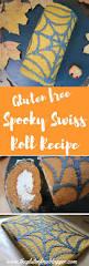 Rice Krispie Halloween Treats Spiders by 100 100 Easy Halloween Desserts Spooktacular Spider Halloween