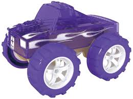 Buy Hape - Mini Vehicles Monster Truck Car Games 2017 Monster Truck Factory Kids Video Dailymotion Purple Stock Photos Pin By Anne Salter On Trucks Pinterest Trucks Flat Icon Of Purple Monster Truck Cartoon Vector Image Used And Green Rc Toy In Wyomissing 2016 Hot Wheels 164 Grave Digger 59 New Look Purple Jam Ticketmaster Online Whosale Read Pdf 500 Motorbooks Intertional Download Cartoon Stock Vector Illustration Design 423618 Dx 3945jpg Wiki Fandom Powered Wikia
