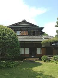 100 Japanese Modern House Design S With Minimalist Kitchen Of