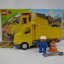 Dump Truck For Hire And Tires Sale With International 7300 Or Ford ... 2007 Hess Miniature Rescue Truck Ebay Ebay Hess Trucks Trend Fashion 0d0c 2017 Dump And Loader Fire 1999 Magnificent Racecars Contemporary Classic Cars Ideas Boiq Buy 3 Trucks Get The Disney Infinity Marvel Game Set Free Vintage 1970s Hess Fire Truck With Original Box Unveils 2016 Toy Dragster Medium Duty Work Info 2008 Front Mint 16 2011 Race Car 1997 With 2 Racers Tanker 1990