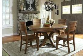 Longs Furniture World New Dining Table Property Prepare Indiana