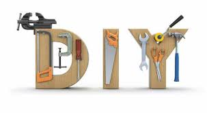 Top Do It Yourself Home Improvement Blogs And DIY Bloggers
