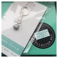 My Barn Child Collector s Bracelet & Charm – bitsnbridles