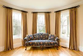 Living Room Curtains Ideas 2015 by Fresh Curtain In Living Room Photo 11335