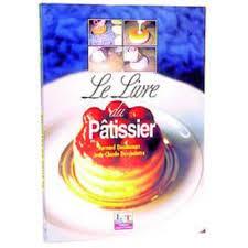 livre cuisine v馮騁arienne cuisine v馮騁arienne livre 69 images livre de cuisine v馮騁
