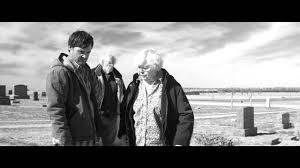 NEBRASKA - Official Film Clip -