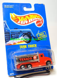 Hot Wheels Prototype/Sample, Tank Truck With Texaco Artwork, BW Wheels Hot Wheels Trackin Trucks Speed Hauler Toy Review Youtube Stunt Go Truck Mattel Employee 1999 Christmas Car 56 Ford Panel Monster Jam 124 Diecast Vehicle Assorted Big W 2016 Hualinator Tow Truck End 2172018 515 Am Mega Gotta Ckc09 Blocks Bloks Baja Bone Shaker Rad Newsletter Dairy Delivery 58mm 2012 With Giant Grave Digger Trend Legends This History Of The Walmart Exclusive Pickup Series Is A Must And