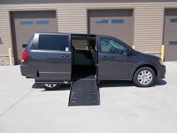 Wheelchair Vans For Sale | Handicap Van Sales | Minnesota & South Dakota Wheelchair Accessible Handicap Bus And Vans For Sale Used Buses Trucks Vehicle Production Group Wikipedia Braunability Mxv Sign Up For Exclusive Offers When Its Released Van Sales Minnesota South Dakota Compare Suvs Side Entry Rear Best Ramps Pickup Lovely Ford And Fullsize Are Here Freedom Beautiful Vehicles Atc Pennsylvania Lifted All American Jeep In Tamaqua