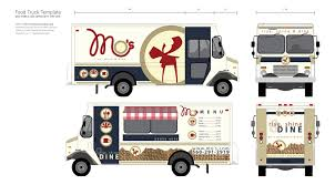 Food Truck Layout Template Food Truck Design Template Blank To Pin ... Design Your Own Food Truck Roaming Hunger Build A Green Rv Information To Design And Build Your Own Efficent Great Weld County Garage City 12 On Amazing Home 80b221257518n Weld Xt Is The Latest Addition Family Pickup Best Image Kusaboshicom Custom Illustration My Website 2017 Chevrolet Silverado 1500 High Country Is A Gatewaydrug Rc Car Rock Crawler 110 Scale 4wd Off Road Racing Buggy Climbing Euro Simulator 2 Pating Customizing Hd Youtube 500hp Chevy With Valvoline