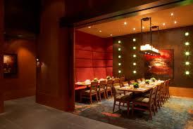 modern japanese cuisine scrumpdillyicious ki inspired modern japanese cuisine at bce place