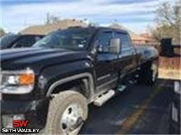 Used 2015 GMC Sierra 3500HD Denali 4X4 Truck For Sale In Pauls ... 1957 Gmc 4x4 Truck For Sale Classiccarscom Cc1075996 Used Lifted 2000 Sierra 1500 For 34456 2008 Sale In Edmton 1966 Truck 4x4 Cc940301 Introducing The All Terrain X Life 2004 2500hd Crewcab Slt Duramax 6in Suspension Lift Kit 9906 Chevy 4wd Pickup 2002 Pewter 4dr 2016 Sle In Pauls Valley Ok 2015 Sierra Z71 Crew Cab Lifted For Sale Youtube Pin By Javier Espinoza On Trucks Pinterest