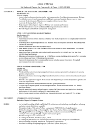 Linux Systems Administrator Resume Samples Velvet Jobs ... 002 Template Ideas Software Developer Cv Word Marvelous 029 Resume Templates Free Guide 12 Samples Pdf Microsoft Senior Ndtechxyz Engineer Examples Format 012 Android Sample Rumes Download Resume One Year Experience Coloring Programrume Tremendous Example Midlevel Monstercom