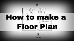 100 Free Vastu Home Plans How To Make Floor Plan House Plan Saral Vaastu Call 91 9321333022