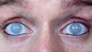 Halloween Prescription Contacts Uk by Halloween Eyes Halloweenontact Lenses Usa Scleral For