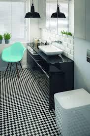 revetement sol cuisine pvc sol salle de bain 12 revêtements de sol canon côté maison