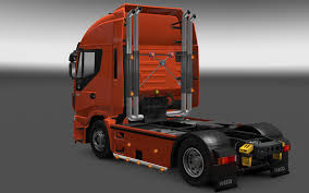 HIGHPIPE FOR TRUCKS UPDATE V5 For ETS2 -Euro Truck Simulator 2 Mods What Are Our Favorite And Least Pickup Truck Colors Of Cars Coffee Talk Whats The Big Deal About Old Trucks This 1971 Ford F250 Is A One Owner Survivor Fordtruckscom Damage Repairs For Trucks Trailering Camera System Available Silverado Highpipe For Trucks Update Ets2 Mod European Truck Bed Rack Active Cargo With 55foot Heavyduty Bumpers That Work Graphics Stickers Lettering Logos Trailers 4x4 Winter Gear Guide Must Have Accsories Jeeps Beds Fayette Llc Cocolamus Pennsylvania Flat Decks T Two Industries