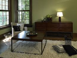 Paint Colors For Living Room With Dark Wood Trim Ideas