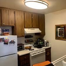 Ideas For A Kitchen Remodel Missmandyphotographycom